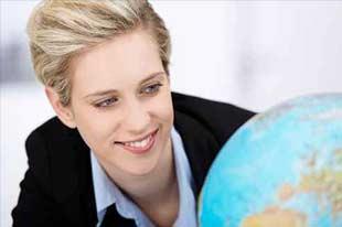 expat-consult