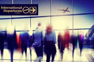 expat-consult13