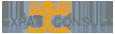 logo143