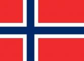 800px-Flagge_Norwegen